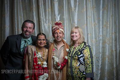 Mangra Wedding San Diego