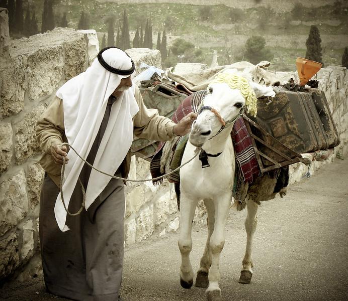 People of Egypt