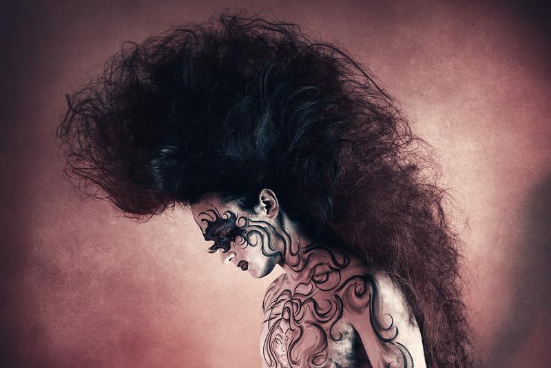 Photograph<br /> Studio<br /> Portrait<br /> Photoshop<br /> Portrait photography<br /> Model photography<br /> Studio photography<br /> Birmingham Photography<br /> Wig<br /> Drag<br /> Dragqueen<br /> Bodypaint<br /> Hairstyles<br /> Mohawk<br /> nikond750<br /> dragqueenmakeup<br /> altmodel<br /> alternativemodel<br /> clickclub<br /> Birmingham models<br /> Nikon<br /> Pic of the day<br /> Photo of theday <br /> visualsoflife