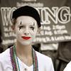 Edinburgh Festival Fringe 2006