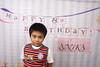 Anik's 8th Birthday0048
