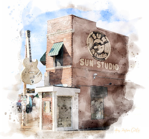 sunrecords_colorwatercolor