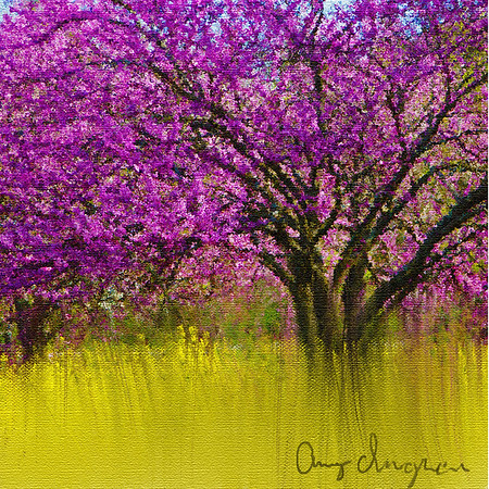 Digital Art_Spring_Pellississippi Pkwy_Knoxville TN