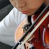 Viola Master
