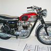 1964 Triumph TR6R