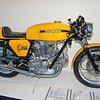 1972 Ducati 750S