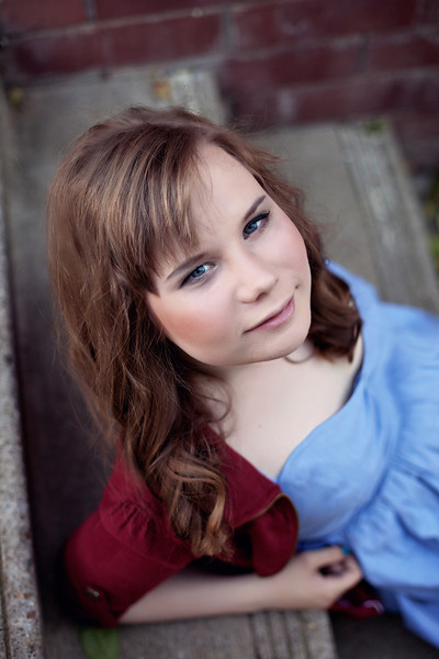 Julia (9)