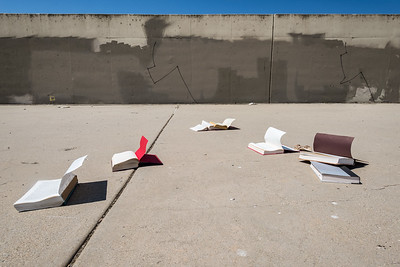 Book Yard