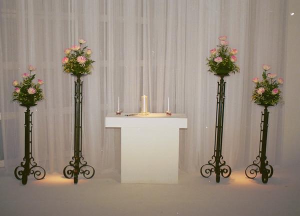 Platinum Ceremony Gallery