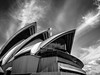 opera house Sydney