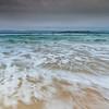 Borve Beach, Isle of Harris