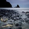 Talisker Bay, Isle of Skye.