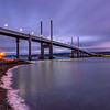 Kessock Bridge, North Kessock