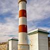 Tarbatness Lighthouse