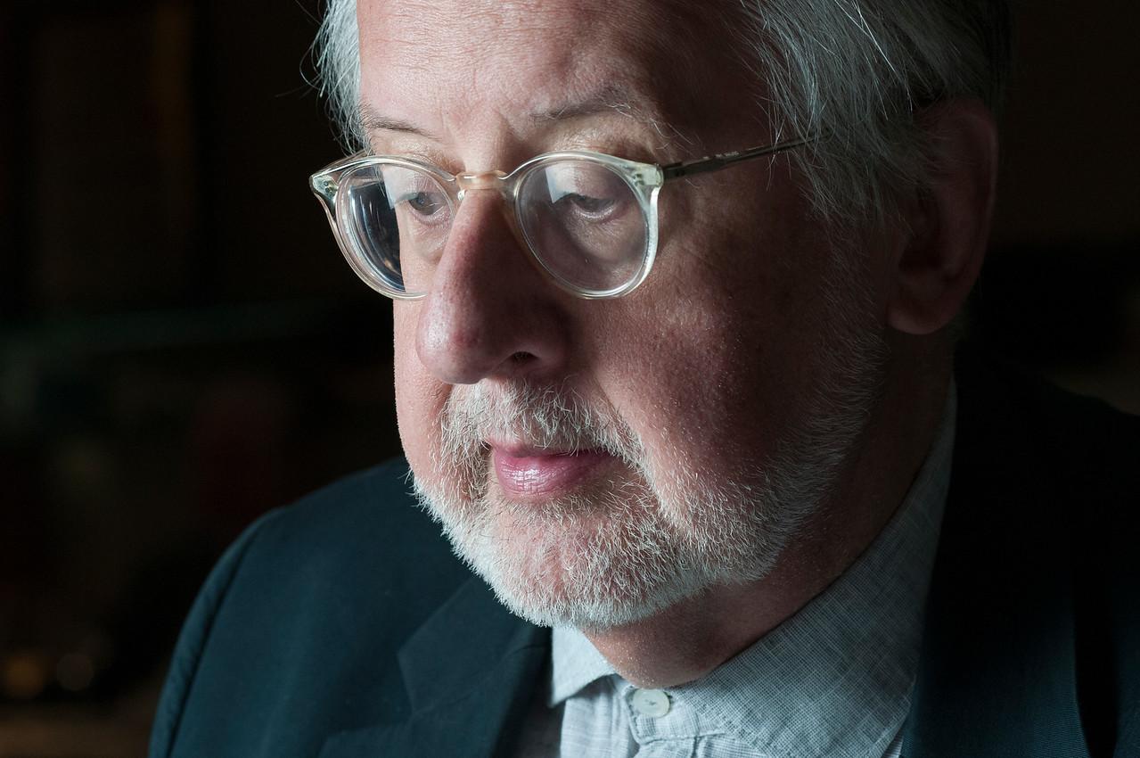 Paulo Sérgio Pinheiro, diplomata, São Paulo, 2014, Brasil.