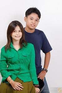 Christine and Patrick_ 5