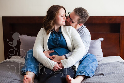 2015 12 20 Spangler Maternity-9542