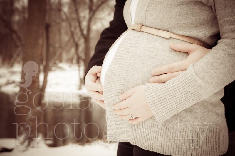 2015 01 25 Thies Maternity Shoot-8642