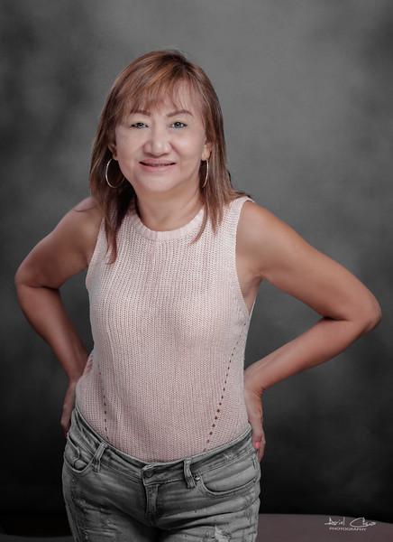 Glenda Fotuno