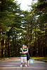 Erica + Ryan's Engagement :: Mohegan Park :: Norwich, CT