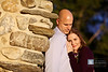 Kristina + Rob's Engagement :: Gillette Castle :: East Haddam, CT