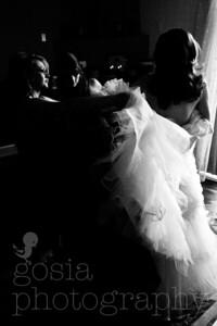 2011 03 06 Martinez Wedding-9280
