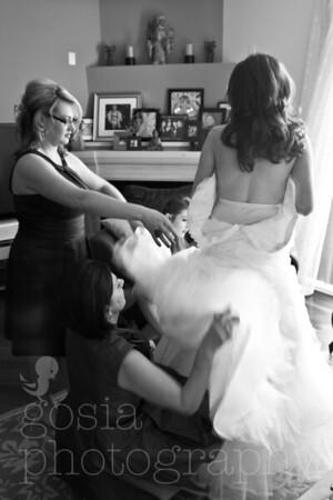 2011 03 06 Martinez Wedding-9283