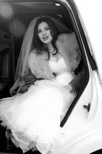 2011 03 06 Martinez Wedding-9565