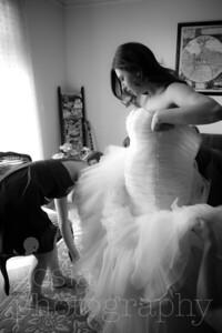 2011 03 06 Martinez Wedding-9288