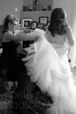 2011 03 06 Martinez Wedding-9281