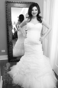 2011 03 06 Martinez Wedding-9383
