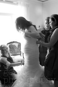 2011 03 06 Martinez Wedding-9301