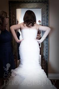 2011 03 06 Martinez Wedding-9368