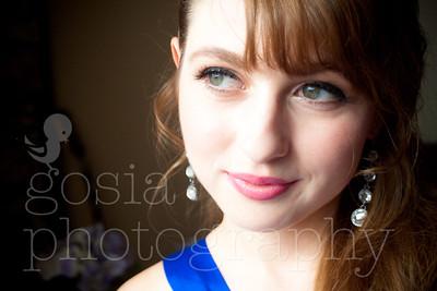 2011 03 06 Martinez Wedding-9462