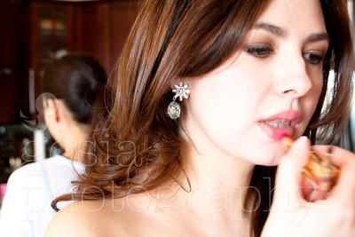 2011 03 06 Martinez Wedding-9363