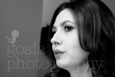 2011 03 06 Martinez Wedding-9374
