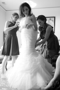 2011 03 06 Martinez Wedding-9296