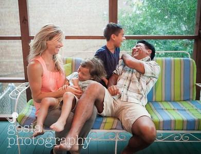 2016 08 12 Camacho Family-0962