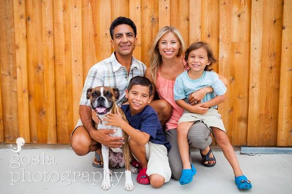 2016 08 12 Camacho Family-0880