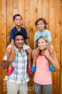 2016 08 12 Camacho Family-0907