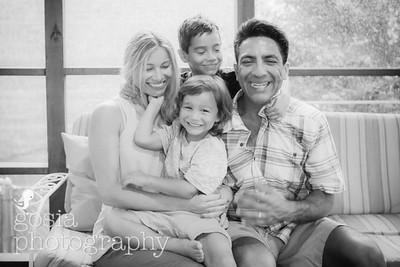 2016 08 12 Camacho Family-0952
