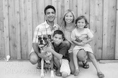 2016 08 12 Camacho Family-0877-2