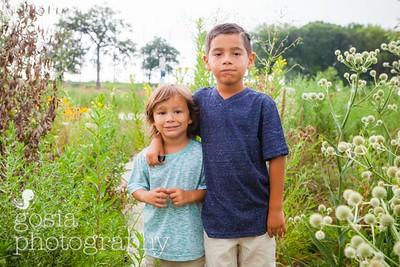 2016 08 12 Camacho Family-0913
