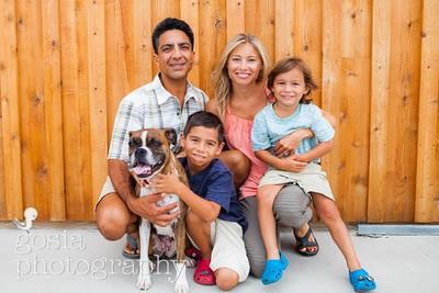 2016 08 12 Camacho Family-0877