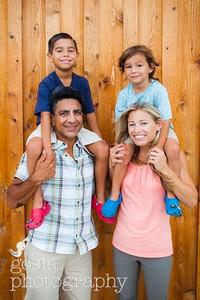 2016 08 12 Camacho Family-0908