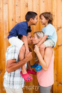 2016 08 12 Camacho Family-0900