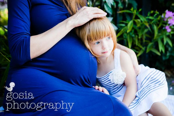 2016 08 01 Maggie's Maternity Session-0222