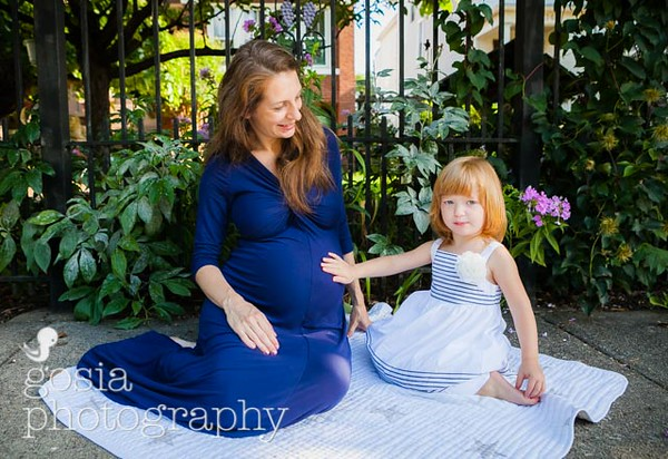 2016 08 01 Maggie's Maternity Session-0225