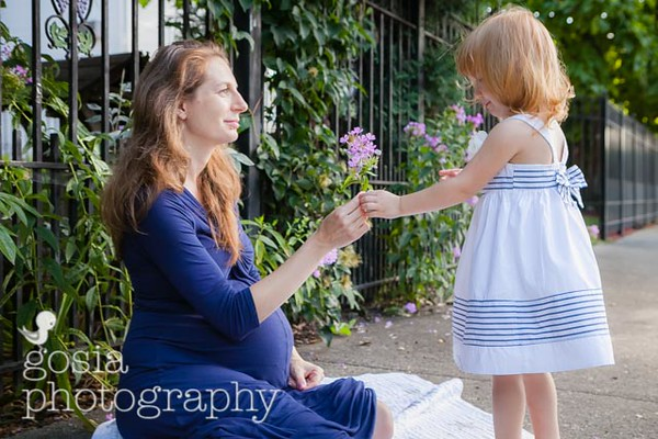 2016 08 01 Maggie's Maternity Session-0238