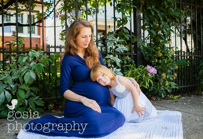 2016 08 01 Maggie's Maternity Session-0229